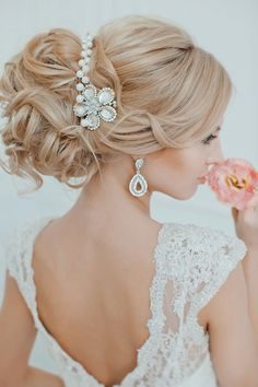 wedding-hairstyle-2.jpg