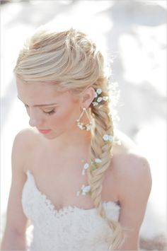 wedding-hairstyle-3.jpg