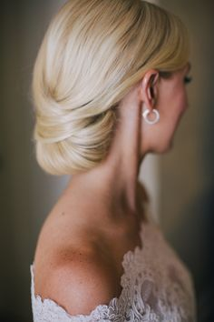 wedding-hairstyle-1.jpg