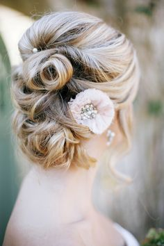 wedding-hairstyle-4.jpg